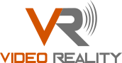 Video Reality - Audio Visual Oklahoma - Control Systems Specialty Lighting